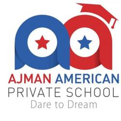 Ajman American Private School