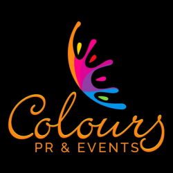 Colours media events