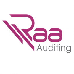 RAA -Auditing