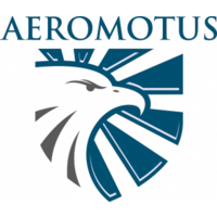 Aeromotus Unmanned Aerial Vehicles Trading LLC