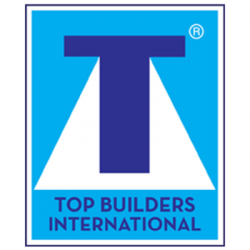 Top Builders International