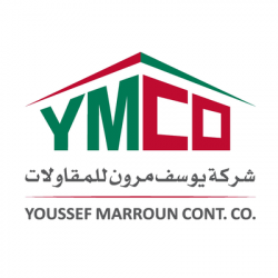 Youssef Marroun Cont. Co.