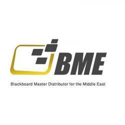 Board Middle East for Information Technology (BME)