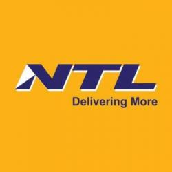 NTL Express LLC