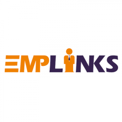 Emplinks Recruitment