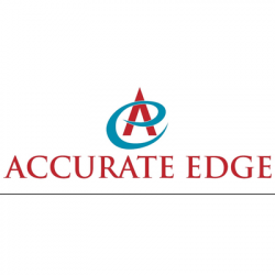 accurate edge llc