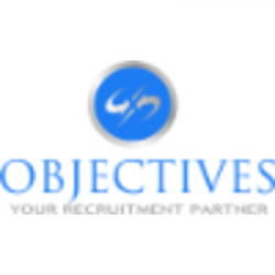 Objectives Recruitment CO.