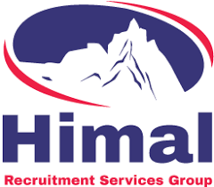 Himal Recruitment Consultancy LLC