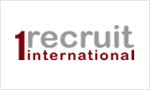 1Recruit International LLC