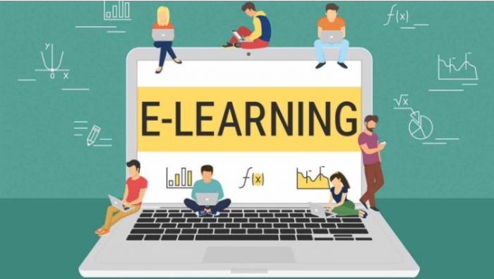 Is distance learning truly effective?