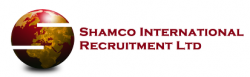 Shamco International Recruitment Ltd