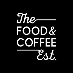 The Food & Coffee Est.