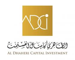 Al Dhaheri Capital Investment Group