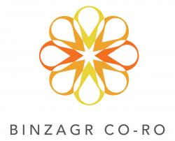 Binzagr CORO Ltd.