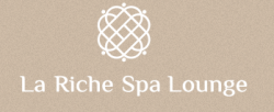 La Riche Spa Lounge