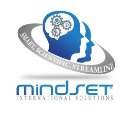 Mindset International Solutions LLC