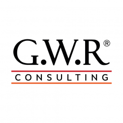 GWR Consulting