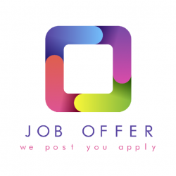 Job Offer Agency