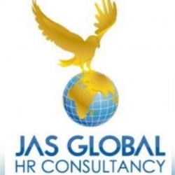 JAS Global HR Consultancy
