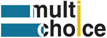 Multi Choice Recruitment Consultancy