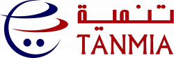 Tanmia for Oil and Construction Ltd
