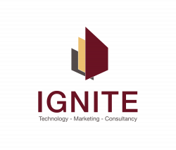 Ignite Software & Design