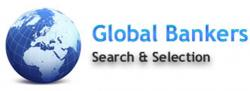 Global Bankers Search & Selection Ltd
