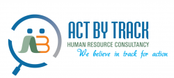 Act By Track