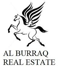 Al Burraq Real Estate