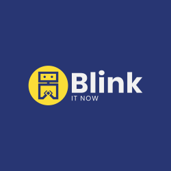 Blink Delivery services