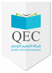 Quality Education Company