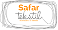 Safar Tekstil