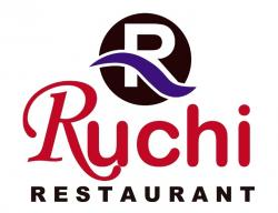 Ruchi Restaurant Group
