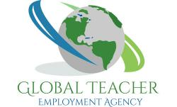 Global Teacher Employment Agency