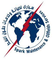 Spark Maintenance and Oil-Field Services - Sole Proprietorship LLC