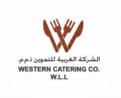 Western Catering Co. WLL