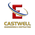 Castwell Engineering