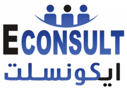 Econsult Group