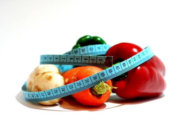 25 Easy Ways to Cut Carbohydrates
