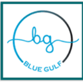 Blue Gulf Marketing and Events