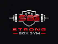 StrongBox gym