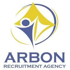 ARBON RECRUITMENT AGENCY