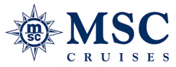 MSC Cruises Ltd