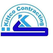 KITTCO CONTRACTING