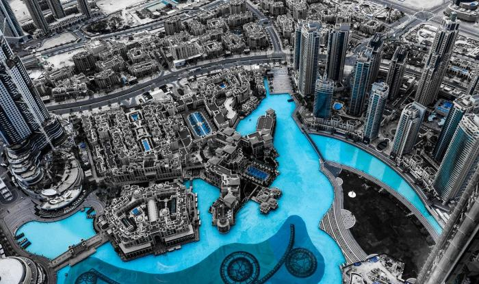 Discover the Best Jobs in UAE – A Rapidly Growing Economy