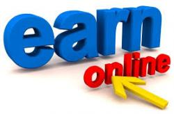DailyOnlineJobs