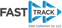 FAST TRACK DEBT COLLECTIONS LLC