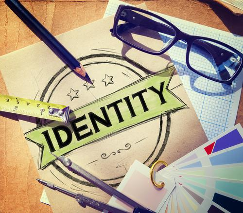 Your Professional Identity