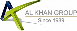 Al Khan Group International
