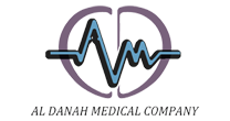 aldanah medical